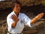 Shihan Akio Minakami Interview